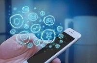苹果手机ID贷款有什么风险?当心这些后果!