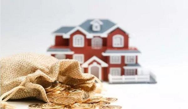 公转商贷款是什么意思?是属于商业贷款吗?