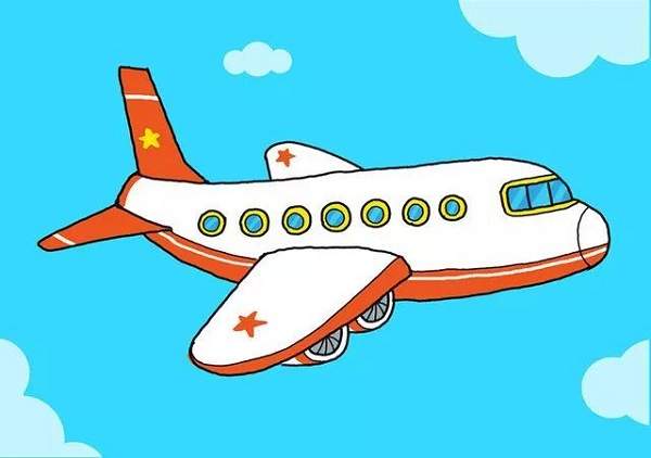 航空联名卡哪家好?最值得申请的航空联名卡来了!