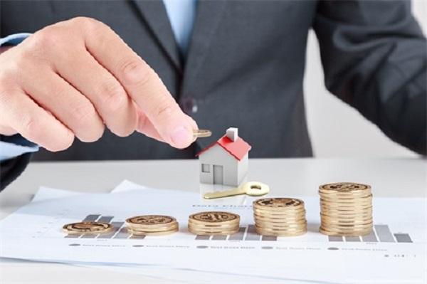 房屋抵押贷款可以贷多少?相关注意事项介绍!