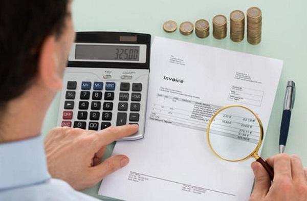 瀚华发票贷是怎么做的?详细申请流程介绍!
