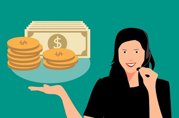 下款速度比较快的小额贷款有哪些?这几款人气都挺高!