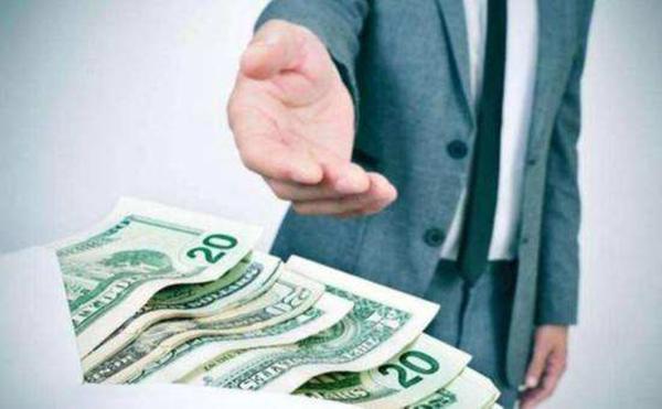 买房贷款如果没有银行流水怎么办?这些方法来帮你!