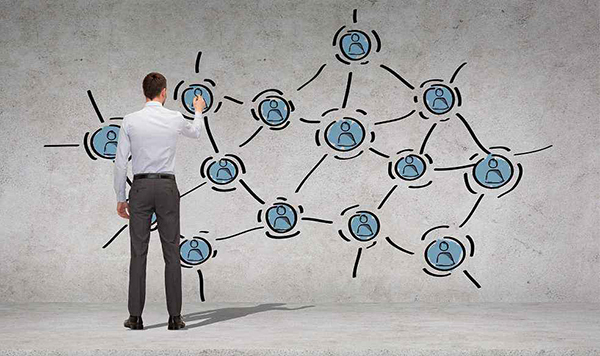 如何成为农行网捷贷的邀约客户?先要符合这些条件!