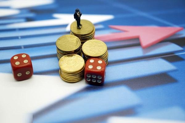 你知道海尔云数贷靠谱吗?要怎么才能申请呢?