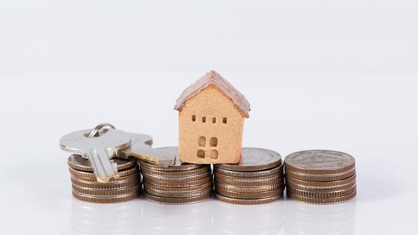 信用卡没结清可以办理房贷吗?要注意以下这几个问题!
