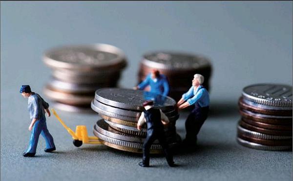 现在还有百分百不拒的小额贷款吗?这几个贷款app下款率最高!