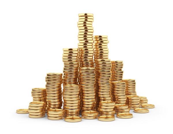 大数据差的贷款口子有哪些?推荐这几款你肯定满意!