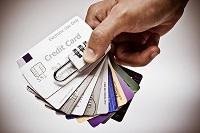 信用卡以卡辦卡是什么意思?支持以卡辦卡的銀行有哪些?