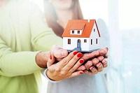 房貸月供上限是多少?占工資比例多少合適?