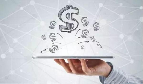 综合评分不足去哪里贷款?不上征信的贷款平台有这些就够了!