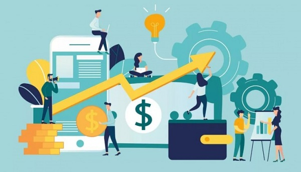 征信花100%可以借钱的口子有哪些?最新贷款口子排名分享!