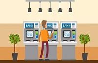 征信花負債高申請哪家信用卡?選對銀行很重要!