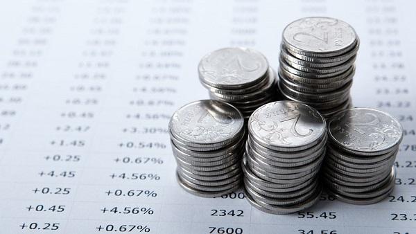 小蓝快贷借款金额有多少?需要满足什么条件呢?