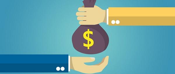 盘点:2021年容易通过的网贷有哪些?