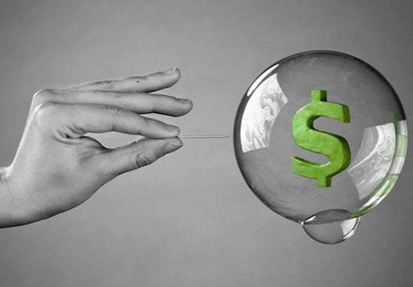 贷款软件利息最低排行分享!这几个你肯定没用过!