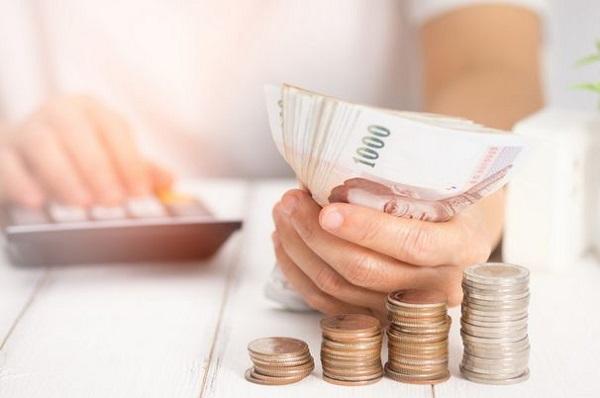 银行贷款利息最高不能超过多少?2021最新贷款利率新鲜出炉!