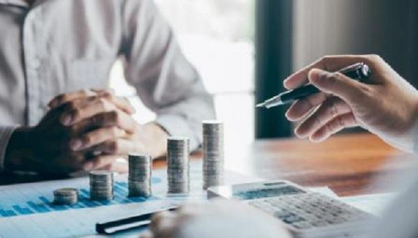 你知道助微贷是哪个银行的吗?申请通过率高不高?