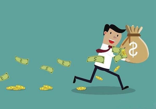 类似美团的借款平台有哪些?分享五款类似美团的借钱平台!