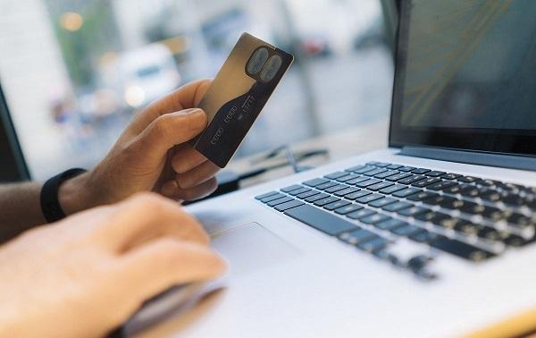 信用卡没额度不要怕,教你信用卡快速提升额度的小技巧!