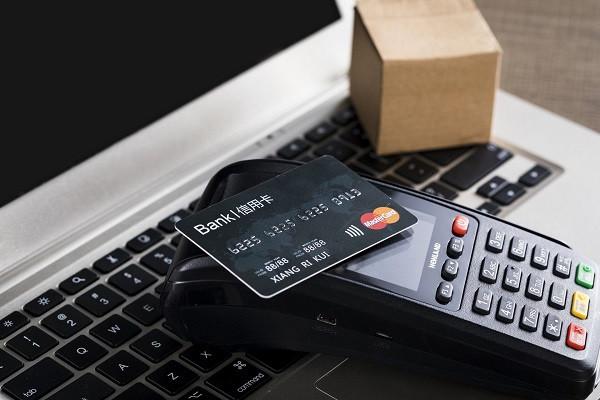 如何办理一张高额度的信用卡?大额信用卡申请小妙招!
