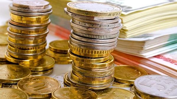 富登望税贷要怎么申请?需要满足哪些条件?