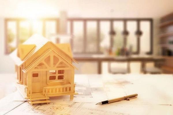 房贷提前还款流程介绍!这些问题可不容忽视!