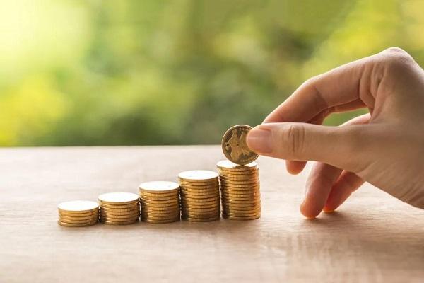 好借的网贷平台有哪些?正规靠谱的借款产品分享!