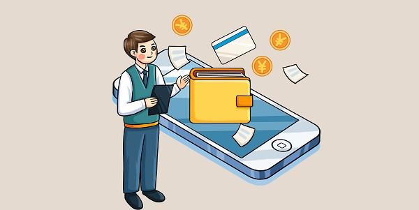 征信申请信用卡记录多了怎么办?需要注意这两点!