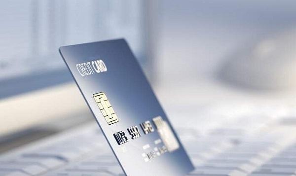 信用卡逾期之后利息太高了怎么办?试试这个办法!