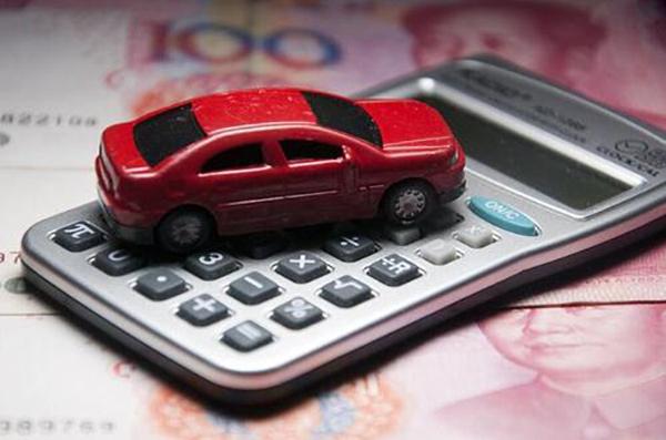 如何申请建设银行的汽车贷款?申请流程了解一下!
