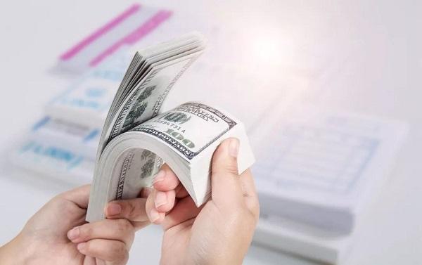 一无所有要怎么贷款呢?想要贷款10万可以这么办!
