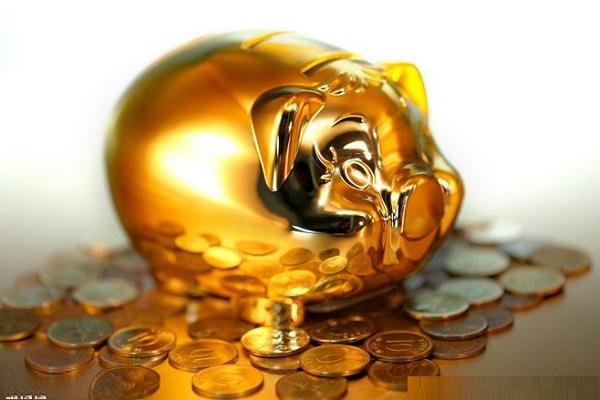 额度高下款快的贷款平台有哪些?这几个都是不错的选择!