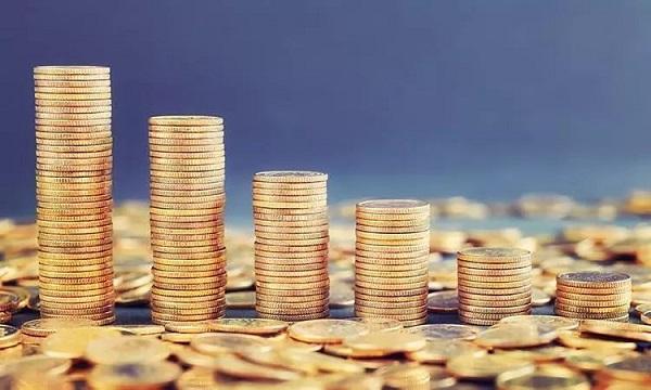 现在还有什么网贷能下款?好用的越来越少了!