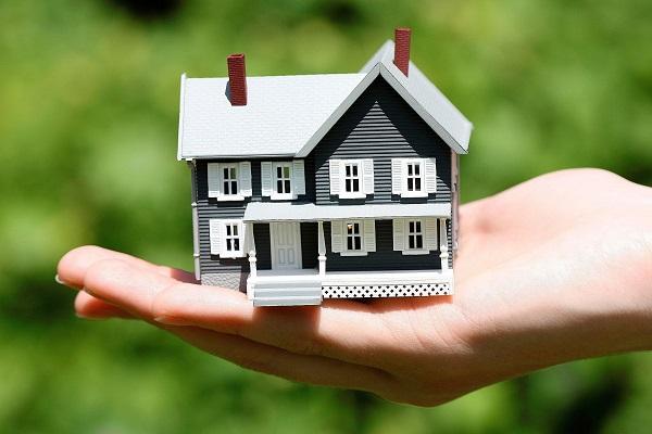 什么情况下公积金贷款被拒绝?主要是以下这些原因造成的!