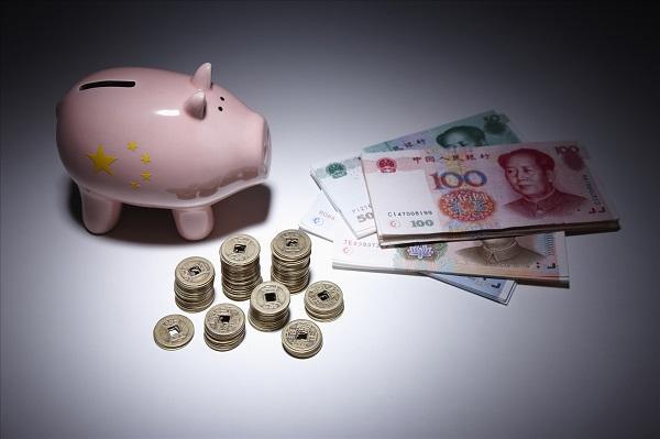 2021年10月不看征信必下款的网贷有哪些?这么好下款的不多了!