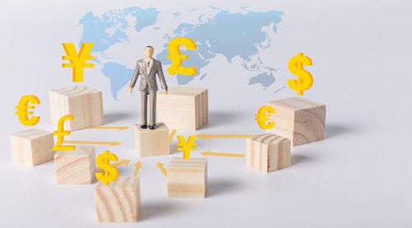 武汉众邦银行众易贷容易通过吗?众易贷的利息高吗?