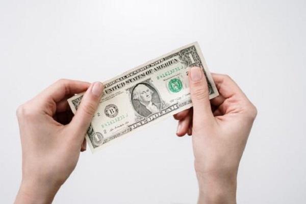 线上放款快的小额贷款平台有哪些?这些你肯定满意!