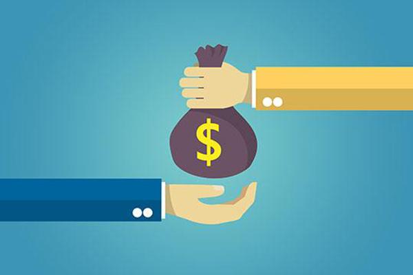 广发银行e秒贷的申请条件是什么?提款流程是这样!