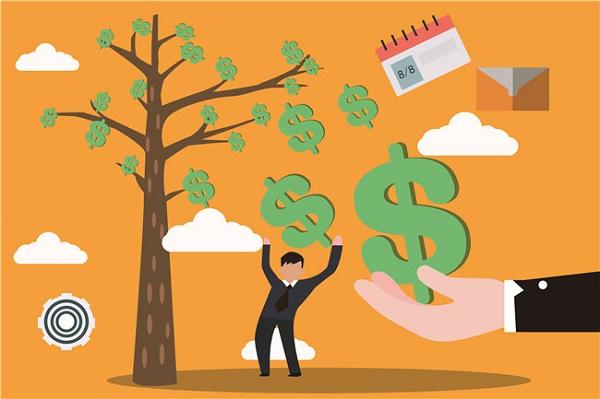 哪个银行好借钱?分享三个最容易贷款的银行!