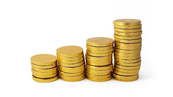 质押贷款和抵押贷款的不同点是什么?专业人士为你详解!