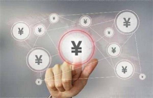 借钱最快最简单的网贷有哪些?这些一定是最合你心意的!