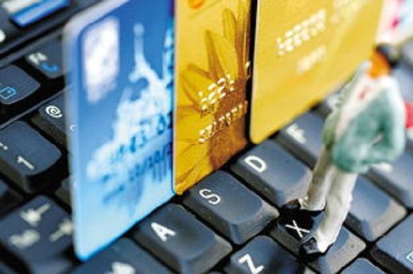 信用卡逾期一天有影响吗?逾期1天和90天有区别吗?