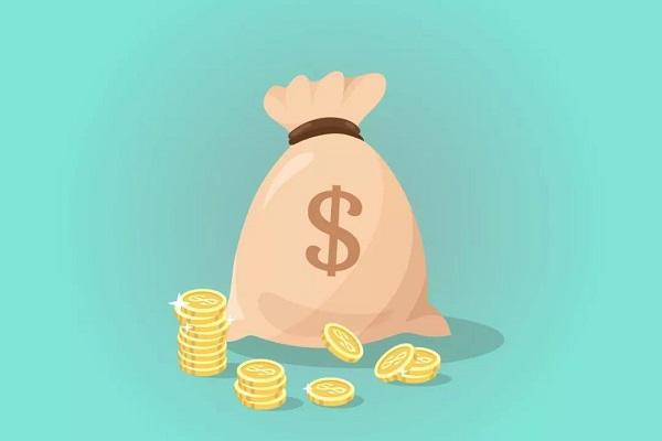5000小额贷款秒过app有哪些?错过这些你肯定会后悔!