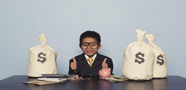 负债过高如何申请贷款?掌握这些方法就够了!