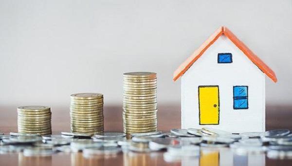 办理房贷需要注意哪些问题?新手这些千万不能忽略!
