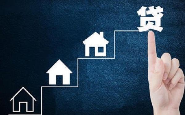 信用贷款被拒绝怎么回事?主要原因有这些!