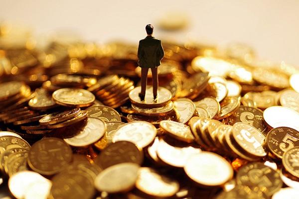 可以借大额的良心网贷口子有哪些?缺钱的赶紧申请试试!