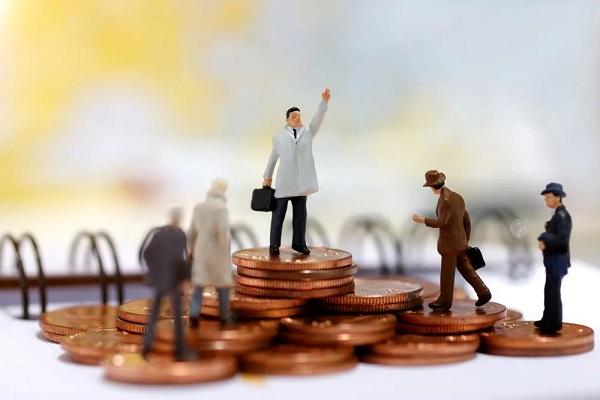 借款人死亡了债务怎么办?这种情况要注意!