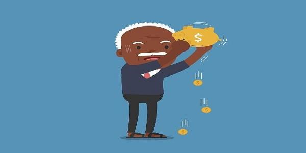 想贷款五万哪里有好的平台?这几个额度高、下款快!